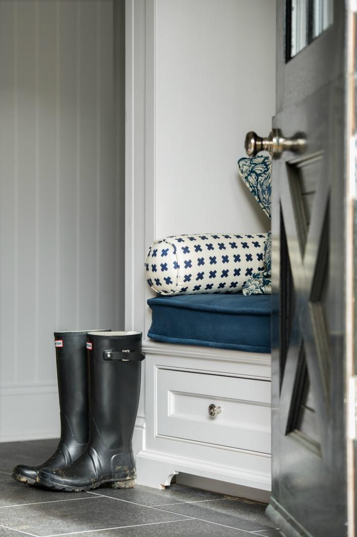 Amy Hirsch Interior Designer Connecticut In Style