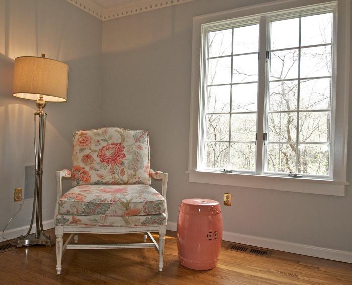 Kelly Sohigian Interior Designer Connecticut In Style