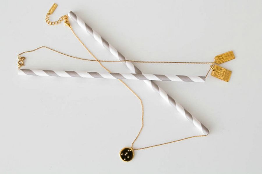 10 really cool life hacks connecticut in style for How to pack jewelry for moving